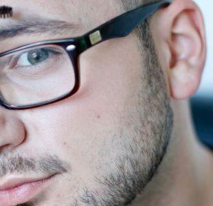 ¿Está desapareciendo el tabú alrededor del maquillaje masculino?