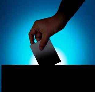 Elecciones 2017: Revisa los resultados de la elección presidencial