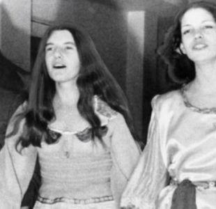 ¿Qué pasó con los otros miembros de la macabra familia liderada por Charles Manson?