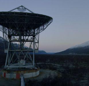 Qué contiene el último mensaje enviado al espacio en busca de vida alienígena