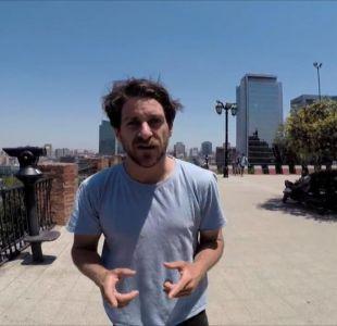 [VIDEO] Bancada del 5%: los beneficiados del nuevo sistema parlamentario