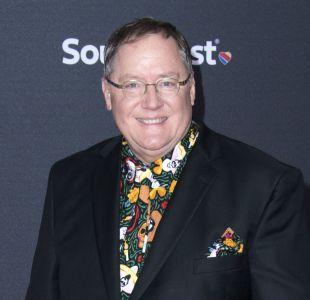 Director de Toy Story se va de Disney tras reconocer un comportamiento impropio