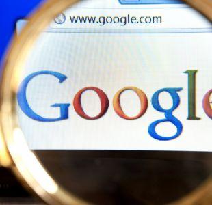 Cuáles son los 3 métodos más usados por los hackers para secuestrar tu cuenta de Google