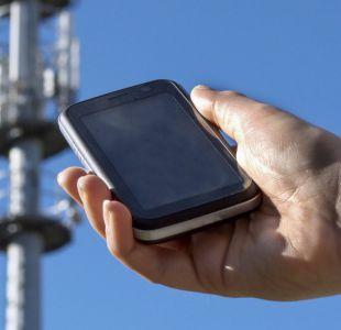 Cómo Android le dice a Google dónde estás aunque desactives el GPS