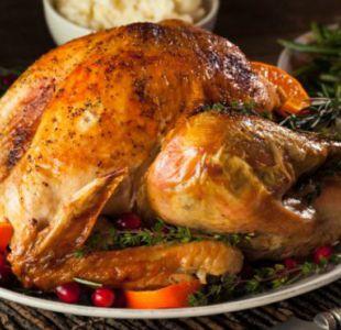 ¿Por qué el Día de Acción de Gracias es la fiesta más importante de EE.UU.?