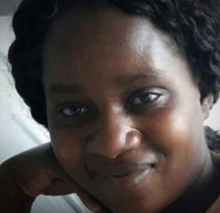 [VIDEO] Reportajes T13: Las dudas por la muerte de Joane, la inmigrante haitiana
