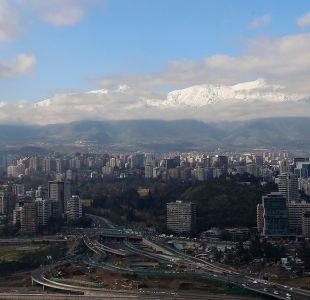 En cifras: Este es el Chile que recibirá Sebastián Piñera