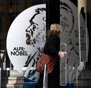 La Academia del Nobel de Literatura es salpicada por un escándalo de acoso sexual