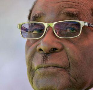 Zimbabue: Justicia considera constitucional intervención militar que derrocó a Mugabe