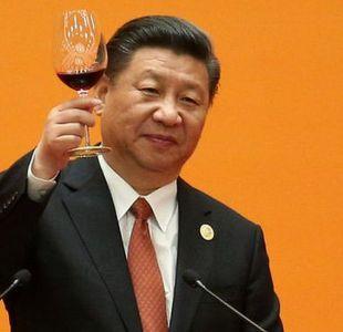 Moutai, el gigante de la licorería de China cuyo crecimiento descomunal preocupa a Xi Jinping