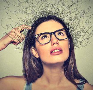 Hipertimesia, el extraño síndrome de la mujer que recuerda toda su vida al detalle desde que nació