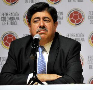 Juicio FIFA: testigo revela oferta de coimas a cambio de votos para Qatar 2022