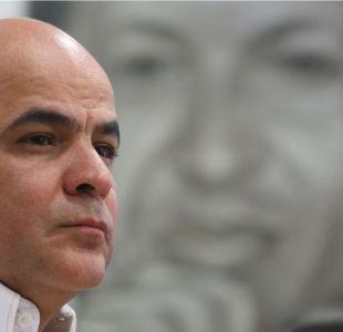 Qué significa que Nicolás Maduro ponga a un militar al mando de la petrolera estatal