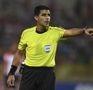 Conmebol autoriza cuarto cambio en caso de alargue en final de Libertadores