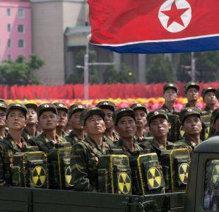 El lado positivo de los avances del programa nuclear de Corea del Norte