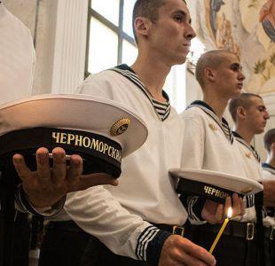 La tragedia del ARA San Juan en Argentina y otros 5 incidentes fatales de submarinos