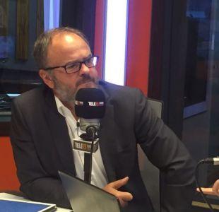 Sofofa: Sería lamentable que elección se decida por quién ofreció más condonaciones