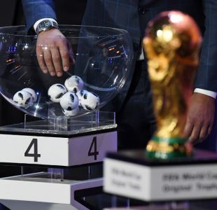 Análisis del sorteo del Mundial: sin Grupos de la Muerte, recién toma color en octavos de final
