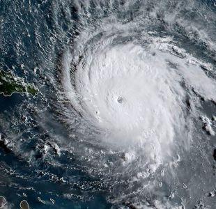 5 datos que demuestran que la temporada de huracanes de 2017 fue realmente extrema