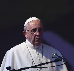 Solicitan al Gobierno declarar feriado legal en Santiago por visita del Papa
