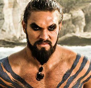 """Actor de Game of Thrones sobre 8va temporada: """"Va a ser lo mejor que se haya emitido en televisión"""