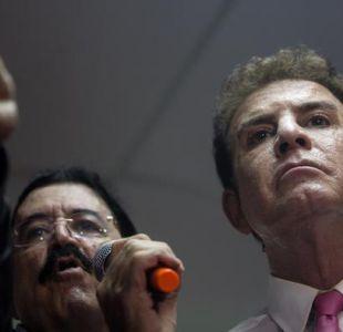 Honduras: Oposición pide escrutinio de 5.179 actas sospechosas