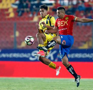 No solo importa el título: La lucha por entrar a la Libertadores y la Sudamericana 2018