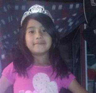 Cómo el asesinato de una niña indígena a manos de un conocido arquitecto dividió a Colombia