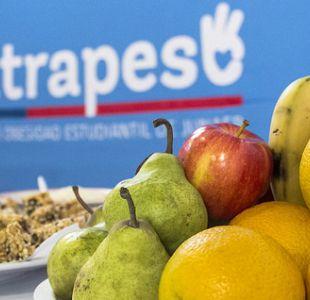 Junaeb lanza programa de alimentación especial para celíacos