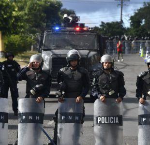 Tres claves para saber qué pasará en Honduras tras el recuento de votos de la elección presidencial