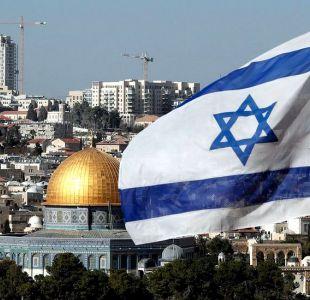 Por qué Jerusalén es una ciudad tan disputada y por qué sólo EEUU la reconoce como capital de Israel