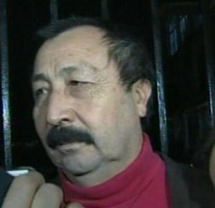 as alternativas que tiene Galvarino Apablaza en el caso Guzmán
