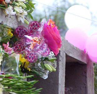 Reportajes T13 | Las otras muertes en el Sename