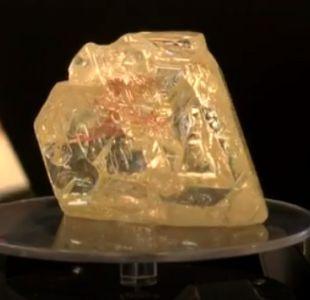 553e68ad64e3  VIDEO  El diamante vendido por  US6