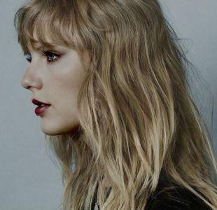 Taylor Swift y sus poderosas declaraciones sobre el abuso sexual que sufrió en 2013