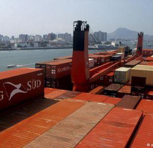 Mercosur y UE podrían firmar acuerdo político durante cumbre OMC