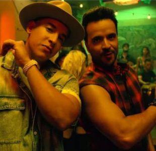 Cuáles son los 10 éxitos musicales que conquistaron YouTube en 2017 (la mitad son latinos)