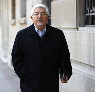 Equipo de Guillier aclara plan para el CAE: Se condona mientras está en el 40% más pobre