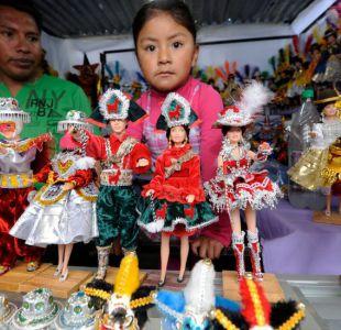 Las tradiciones sudamericanas que incluyó la Unesco a la lista de patrimonios de la humanidad