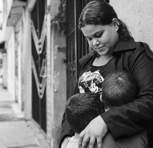 La mujer que desafió el veto de la justicia de Brasil y pudo abortar legalmente en Colombia