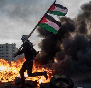 Liga Árabe condena la decisión de Trump sobre Jerusalén