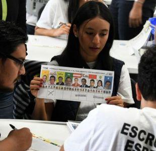 Tribunal Supremo Electoral de Honduras asegura que no encontró evidencia de fraude en elecciones