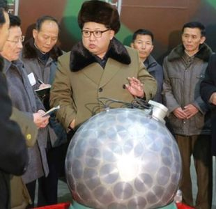 ¿Por qué la prueba nuclear de Corea del Norte sigue produciendo réplicas?