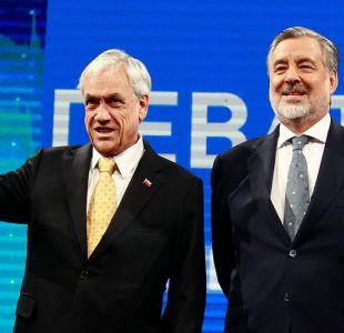 Piñera destaca dichos de Contralor y defiende actuar de su gobierno frente a listas de espera