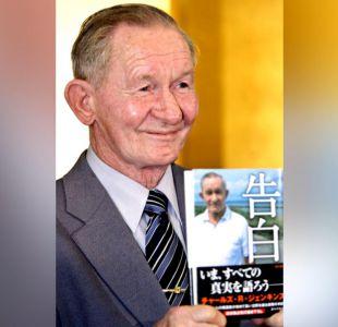 Muere desertor estadounidense que pasó décadas en Corea del Norte
