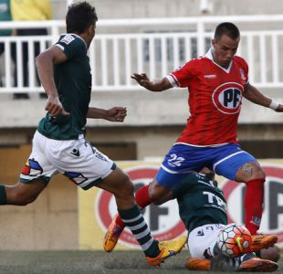 ANFP confirma hora y árbitro para duelo de promoción entre La Calera y Wanderers