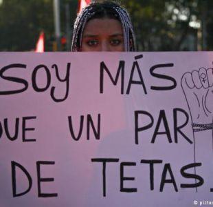 120 países de la OMC acuerdan promover la igualdad de género