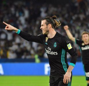 Real Madrid sufre más de la cuenta para avanzar a la final del Mundial de Clubes