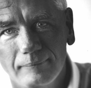 Frank Ostaseski, el maestro budista que acompaña a enfermos terminales hacia la muerte