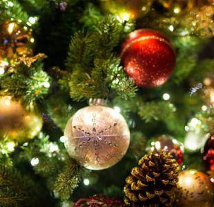 La Hermana Secreta: la estafa navideña que circula por las redes sociales